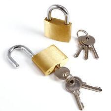 Matériel domotique et de sécurité cadenas serrureries