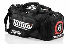 Unbranded Large Gym Bags