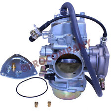 Carburetor Yamaha Grizzly 660 Hunter YFM660 2002 2003 2004 2005 2006 2007 2008