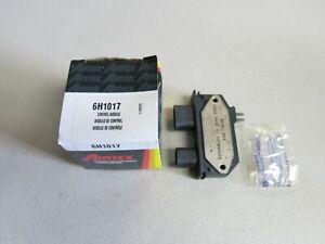 Nos Airtex Ignition Control Module fit Chevy GMC (6H1017)