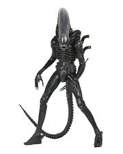Alien - 1/4 Scale Action Figure - 40th Anniversary '79 Big Chap Alien - NECA