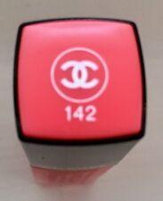 Chanel Rouge Allure Ink Matte Liquid Lip Colour No.142 Creatif, NEW.