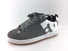 5c8cc830 Zapatillas deportivas skate DC Shoes para Hombre Talla de calzado 8 ...