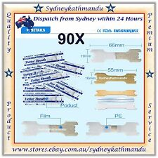 90 Nasal Strips to Stop Snoring Help Breathe Right Better Anti Snore Strip Large
