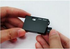 Mini DV Wireless DVR Hidden Spy Video Camera Cam Recorder 1280*960 Camcorder New