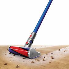 Dyson V7 Fluffy HEPA Cordless Vacuum Cleaner | Blue | New