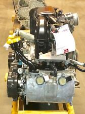 SUBARU LEGACY 2.5L SOHC ENGINE 47K MILE 2010 2011