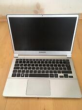 °°° SAMSUNG Series 9 Ultrabook 13,3 Zoll Intel Core i5, 4GB RAM, 128GB °°°