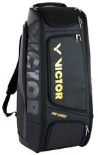 Victor Rucksack BR7007 LTD  Badminton Tasche