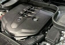 2019 Mercedes X167 GLS580 V167 GLE580 EQ Boost 4,0 Motor Engine M176 176.980