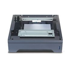 Brother LT5300 Lower Paper Tray 250 A4