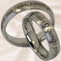 Freundschaftsringe Trauringe Verlobungsringe Eheringe Paarringe mit Gravur