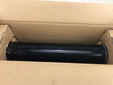 Genuine Ricoh M077-4150 Pressure Roller