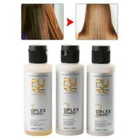 Oplex Bond Repair Connection Damaged Hair Strengthen Toughness Treat Conditioner