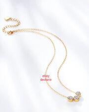 Pierre Cardin Modeschmuck Halsketten & Anhänger für Damen