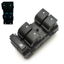Door Power Window Switch for Chevrolet Silverado GMC Sierra 1500 2500 3500 HD