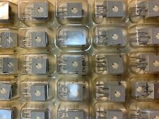 58Pcs x Allen Bradley Potentiometer - 10K - E4A  - Type E  HTP POT