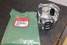 OEM HONDA Spool Valve Assembly 15810-RAA-A03