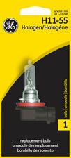 Headlight H11-55/BP General Electric