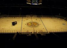 2 DEAD CENTER ICE TICKETS 2-10-2019 CHICAGO BLACKHAWKS-DETROIT RED WINGS 2:00PM