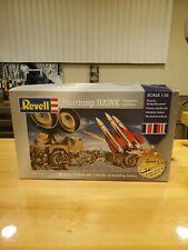 Revell 1:32 Northrop Hawk Weapon System Plastic Model Kit #00016U