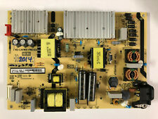 TCL 08-L171WD2-PW200AA Power Board for 65S4TDAA, 65S4LDAA  - Tested