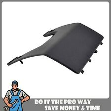 ✨ DPO500011PCL Rear Bumper Towing Eye Hook Cover Fit Land Rover LR3 LR4 w/Clips