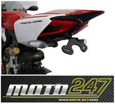 EVOTECH PERFORMANCE TAIL TIDY DUCATI PANIGALE 959  2016 - 2018