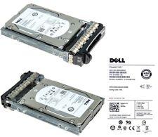 HDD DELL 0R749K 450GB 15K RPM 6Gbs ST3450857SS