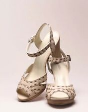 Chaussures Sandales Caroll 39
