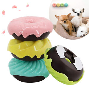 4 PCS Odor Eliminator Pet Deodorant Aromatherapy Solid Air Freshener For Kennel