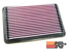 K&N Special Replacement Air Filter For HYUNDAI EXCEL L4-1.5L F/I, 96-04 33-2093