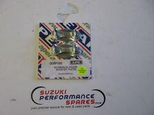 Radiatori dell'olio per moto Suzuki