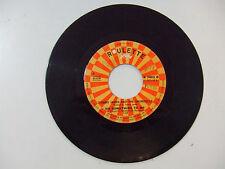 Tommy James & The Shondells -Crimson And Clover-45 Giri  ITALIA 1969 (No Cover)