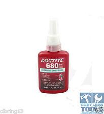 Loctite® 680 Retaining Compound 50ml - 68050