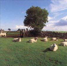 Chill Out - KLF