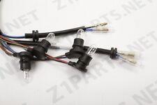 Z1 900 Indicator Panel Harness Dash Instrument light