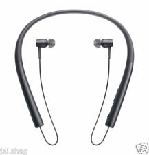 Portable Wireless Stereo Headset Bluetooth Headphone Earphone for Smartphones