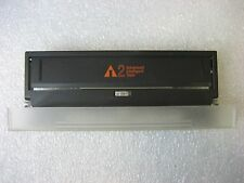 Lot of 2 Sony AIT-2 SDX-500V Tabletop Drive Bezel with Dust Cover