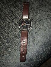 DIESEL DZ4204 Advanced Chronograph Men's Watch