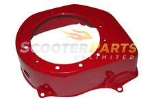 Recoil Alloy Fan Cover Go Kart 4 Wheelers Baja BLASTER BB65 SAND DOG SD 196cc