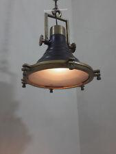 Vintage Hallway Nautical Ceiling Pendant Hanging Light KitchenDinning home decor