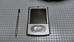 Palm Tungsten T3 - Used - Untested