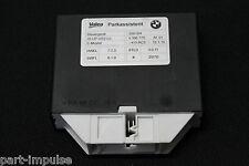 BMW 7er G11 PDC PMA Park Distance Control Unit Steuergerät 9386770