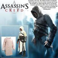 Assassins Creed Altair Under Tunic. Perfect Re-enactment, Stage, LARP & Costume