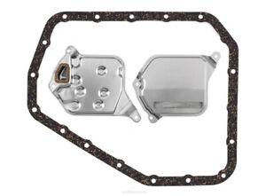 Ryco Automatic Transmission Filter Kit RTK81 fits Holden Cruze 1.5 AWD (YG) 73kw