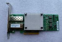 IBM 94Y5180 94Y5181 94Y5182 Dual Port 10Gbe Adapter