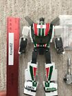 Takara Tomy Masterpiece MP-20 Wheeljack Action Figure For Sale