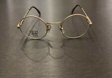 New Lafont Paris Charade 41 Eyeglasses