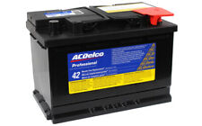 Battery-Base ACDelco Pro 48GHR145
